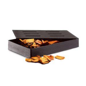 Smoker Boxes