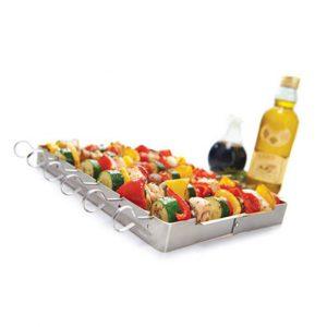 Skewers & Kebab Sets
